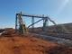 BHP Rail Crossover