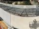 Metro Fuel – Geraldton
